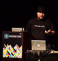 200px-Markus_Persson_at_GDC_2011