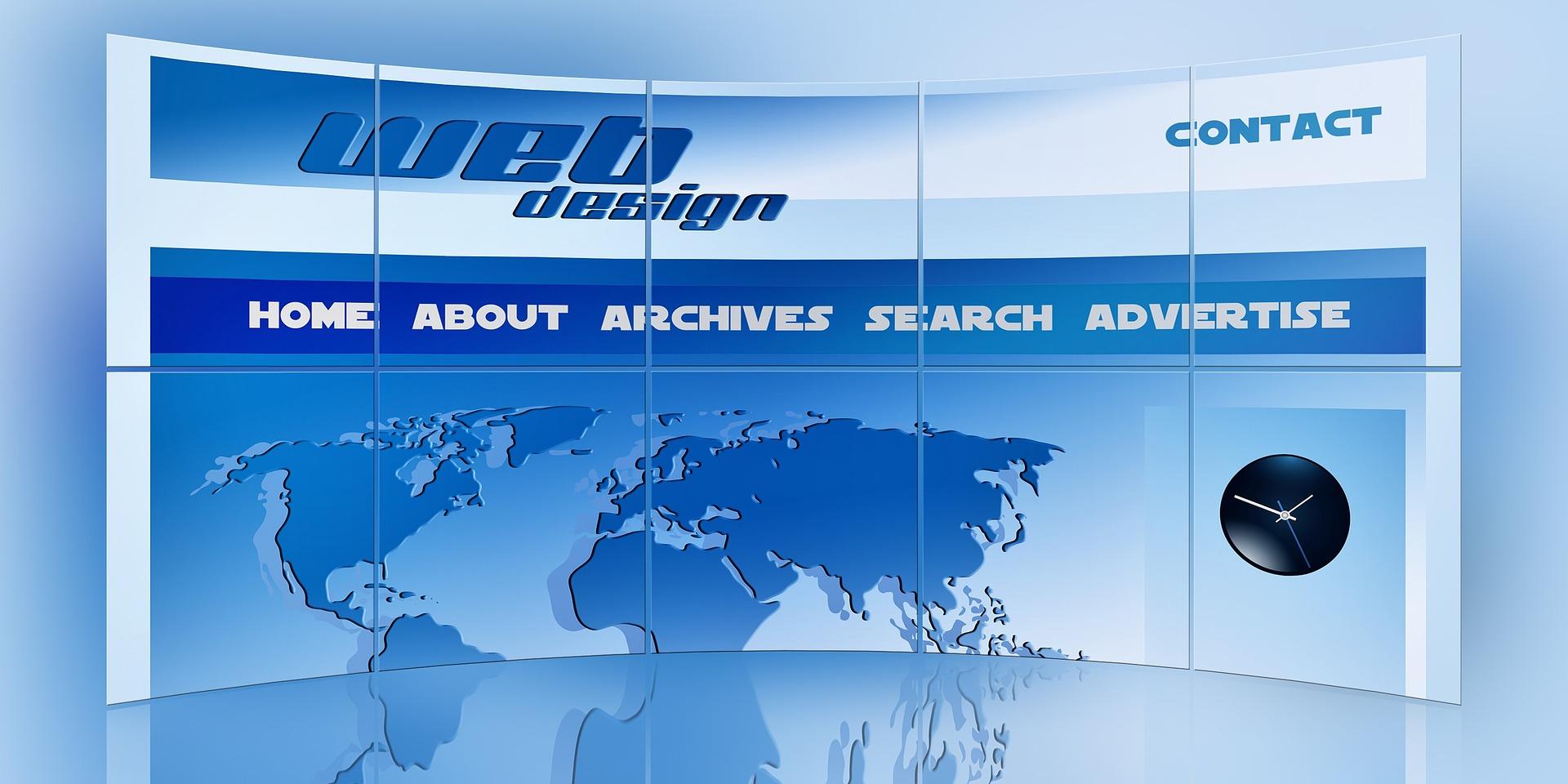 Diseño web IFCD0110