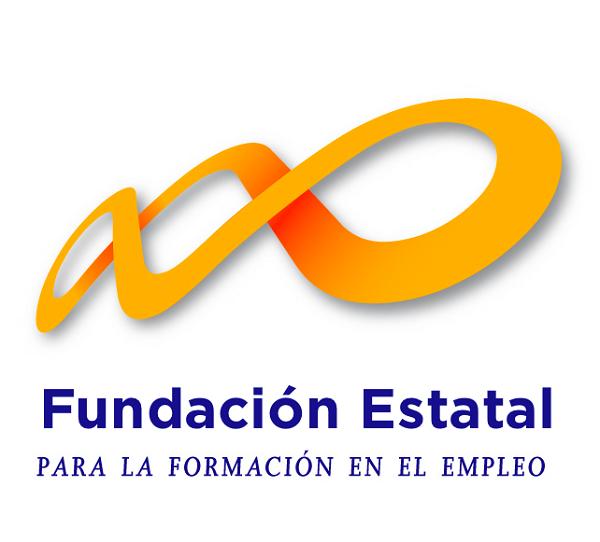 Cursos bonificados en el Instituto Galego de Formación